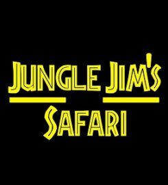 Jungle Jim's Safari
