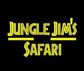 Jungle Jim's Safari