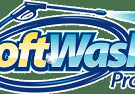 SoftWash Pros