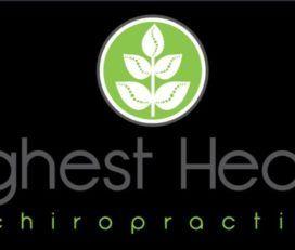 Highest Health Chiropractic