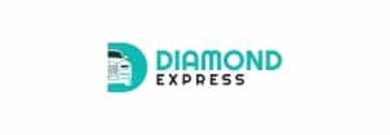 Diamond Express Limo