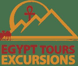 Egypt Tours Excursions