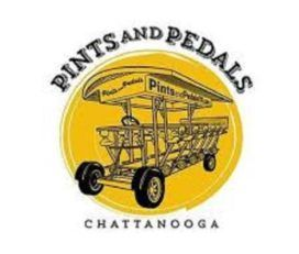 Chattanooga Pints and Pedals