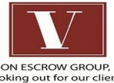 Vision Escrow Group, Inc.