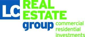 LC Real Estate Group