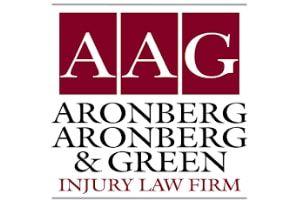 Aronberg, Aronberg & Green, Injury Law Firm