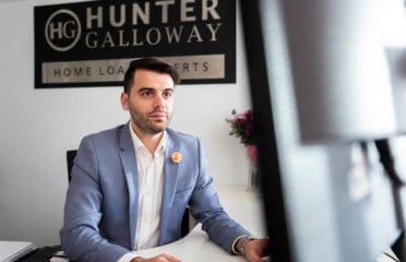 Mortgage Broker Brisbane – Hunter Galloway