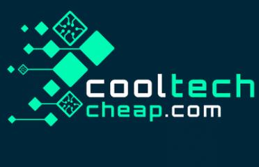 Cheap Tech Gadgets