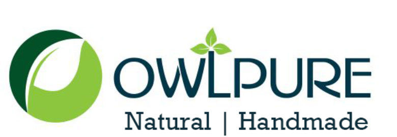 Online Natural & Organic Beauty Products Store | Skin & Hair Care Products