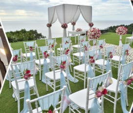 Party Rentals Gardena | All Party Equipment Providers