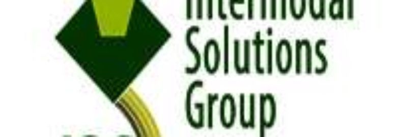 Intermodal Solutions Group