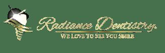 Radiance Dentistry, Dental Implant Center