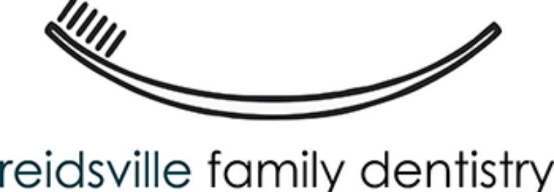 Reidsville Family Dentistry
