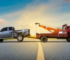 24 hours Roadside Assistance in Australia
