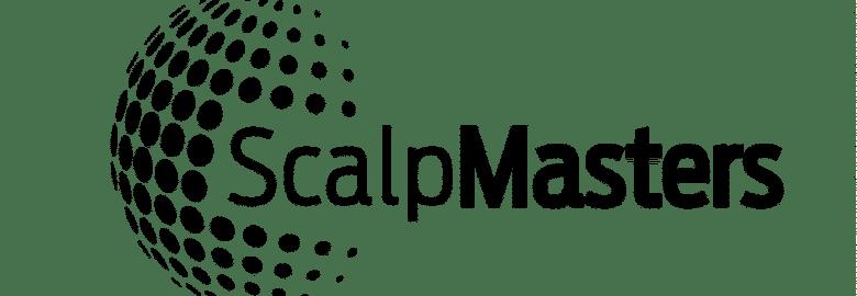 ScalpMasters