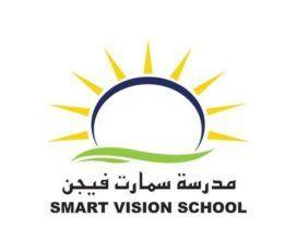 Smart Vision School