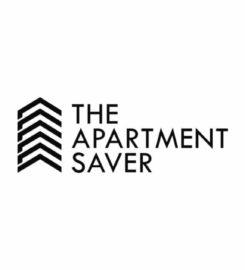 Der Apartment Saver | Wohnungssuche Dallas