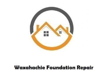Waxahachie Foundation Repair