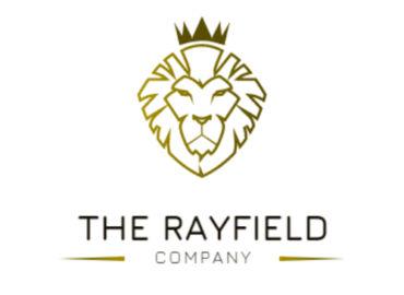 The Rayfield Company