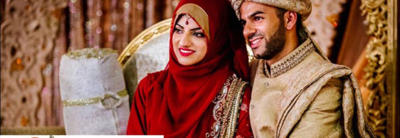 No.1 Community Matrimony Site For Muslim Marriage Bureau In Pune
