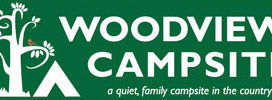 Camping & Caravans – Woodview Campsite