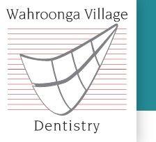 Wahroonga Village Dentistry