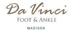 Da Vinci Foot & Ankle – Madison
