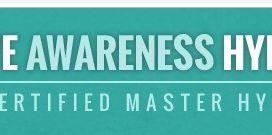 Achieve Awareness Hypnosis