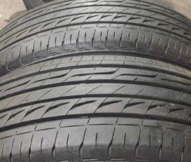 Best New Tyre Import Ltd – New Tyres Auckland