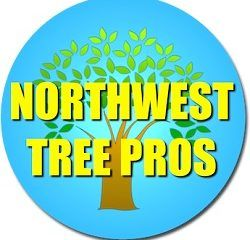 Northwest Tree Pros