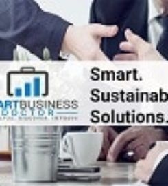 Smart Business Doctor