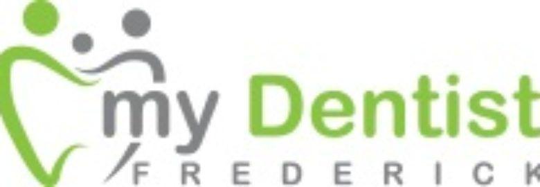 My Frederick Dentist