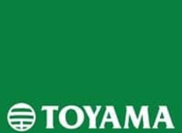 Toyama – Best Home Automation Company in Bangalore