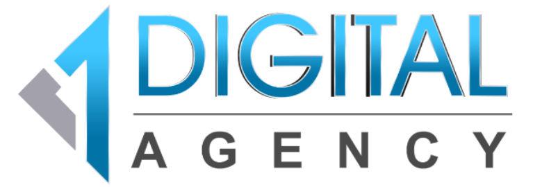 1 डिजिटल एजेंसी