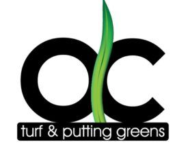 OC Turf & Putting Greens – Synthetic Grass