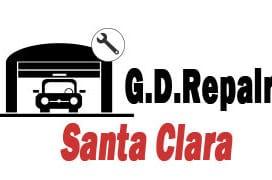 Garage Door Repair Santa Clara