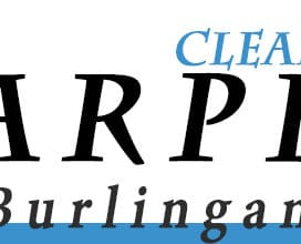 Carpet Cleaning Burlingame
