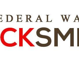 Locksmith Federal Way