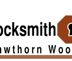 Locksmith Hawthorn Woods