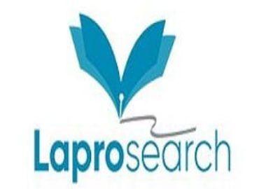 Laprosearch