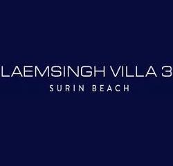 Laemsingh villa 3