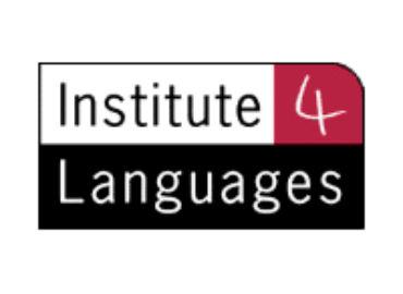 Institute 4 Languages   Sprachschule