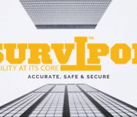 Survipod Engineering Solutions Ltd