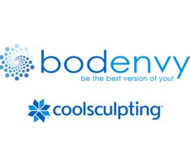 BodEnvy CoolSculpting Orlando