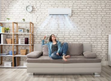 VanDiermen and Sons Heating and Air Conditioning Abbotsford