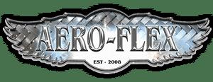 Aero-Flex Corp