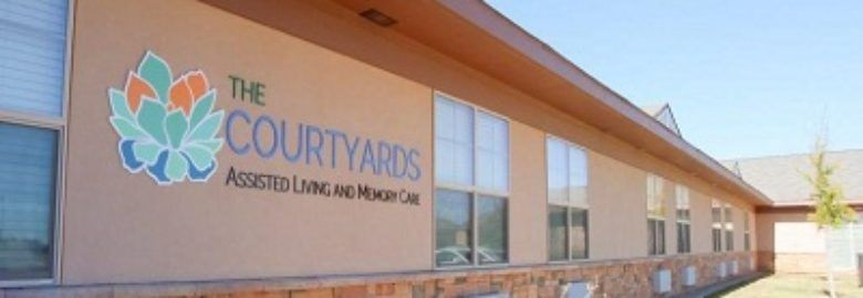 The Courtyards Assisted Living & Memory Care
