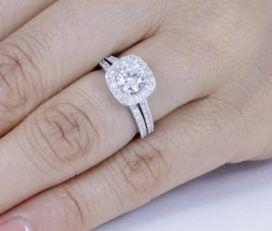 Diamondrings.co.za(Diamfin Jewellery Group)