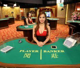 CKS99 Online Betting Malaysia | Mobile Slot Games & Live Casino