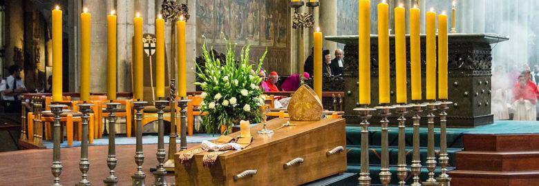 Eternity Funerals